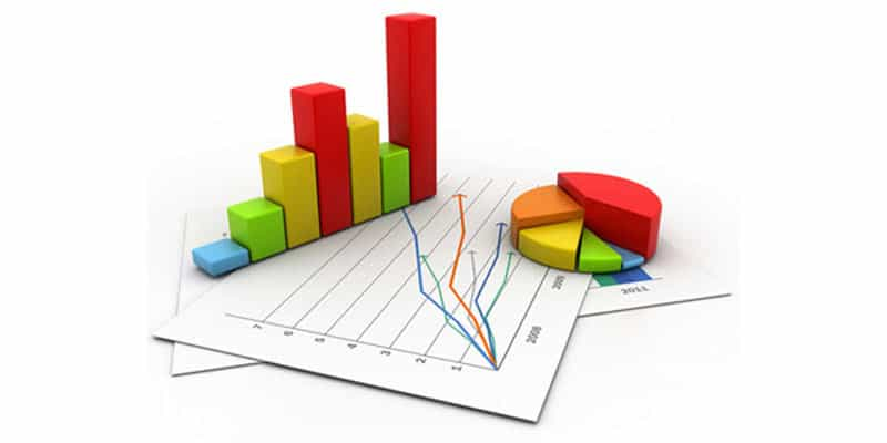 آشنایی با آمار پیشرفته وبنشر